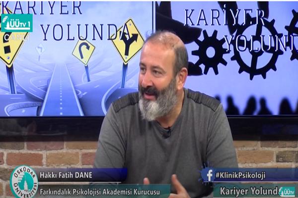 H. Fatih Dane