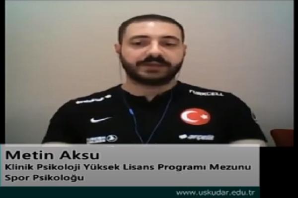 Metin Aksu
